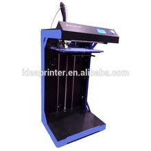 3d printer photopolymer resins 3d printer 3d printing machine