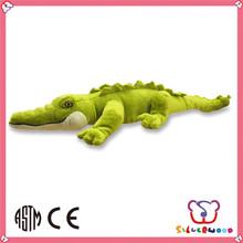 SEDEX Factory lovely animal cheap custom cute make cute stuffed animal