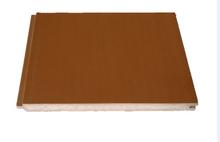 Indoor used engineered wood flooring teak basketball flooring
