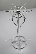 Wholesale Sainless Steel Kitchen Utensil Holder/Kitchen Accessories