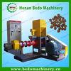 2014 the most popular animal food machine /animal food machine supplier 008613253417552