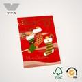 تصميم بطاقة دعوة عيد ميلاد