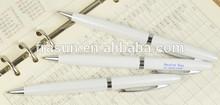Corss Refill Metal Pen,Gift Metal Pen,Luxury Metal Pen Brands