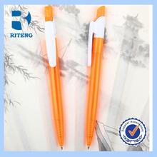 5000pcs ball pen Cheap plastic pen,Logo Printed plastic pen