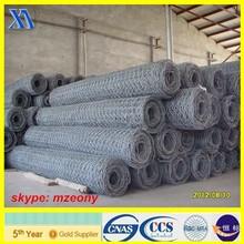 hexagonal wire netting/high quality hexagonal wire netting/high quality anping hexagonal mesh
