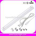 EDB, 13w t5 lampade fluorescenti