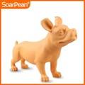 Venta al por mayor fabricación de China francés bulldog