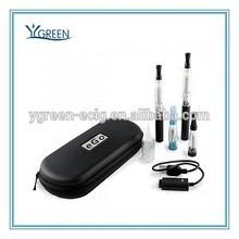 New oem cheap price factory bulk ego vaporizer pen kit