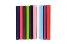 New Arrival Litchi Style PU Stand Leather Case for Amazon Kindle Fire HD 6 2014