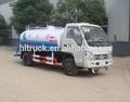 Forland 1000-2000 litros pequenas bombas de água para o caminhão
