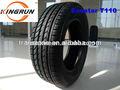 chinese suv 4x4 new chinese tires prices korea used hyundai cars