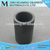 Cheapest Graphite Electrode Tube