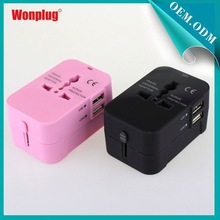 2014 hot selling new arrival high quality laptop hdd to usb adapter