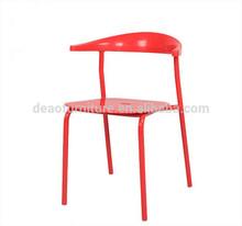 tiffany injection molding machine plastic stadium chair