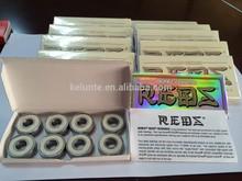 bones super reds bearings swiss bearing 608 bones ceramic bearings