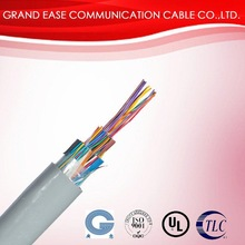 2 pair telephone cable 0.5mm HYV telephone