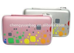 usb flash drive mobile phones travel power bank bag