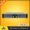 250watt marshall amplifier guitar car amplifier class d mono