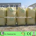 De ácido silícico sódio sal/silicato de sódio