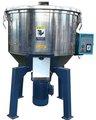 alibaba proveedor de china de alta calidad vertical mezclador de color