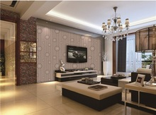2014 new waterproof wall covering/wallpaper /wall covering material/interior decorative wall covering panels