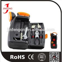 Hot selling oem cixi useful high level emergency survival kit