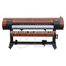 Football Printer Machine 1.6m Printer for Football