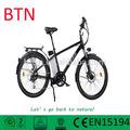 vélo électrique batterie 36v 9ah