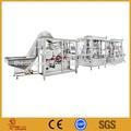 beliebt honigcreme füllmaschine automatische füllung capping linie