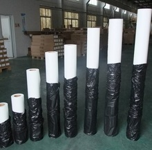 roll heat sublimation transfer paper