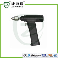 Medical Electric Drill for Surgery/Medical Surgical Orthopedic Bone Drill/Surgical products bone drill