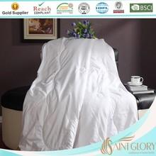 High quality extra warm silk duvet