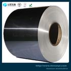 5083 h321 aluminum sheet in marine grade