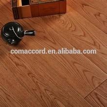 European/Russian Oak Engineered Wood Flooring