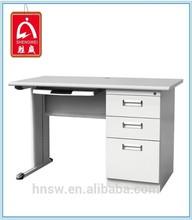 univercity use custom made computer desk for univercity use