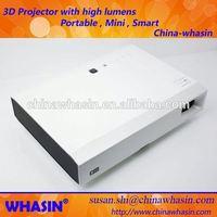 led projector CRE x1500 x1000 x500 x2000 x2500