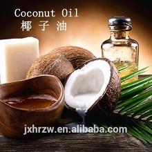 organic bulk coconut oil prices