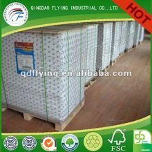 low price stock lot paper