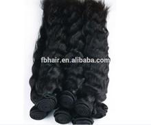 factory promotion top quality brazilian hair sale virgin