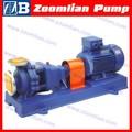 Ir eau pompe de circulation/électrique pompe à eau chaude