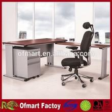 2014 Hot Sale And Good Design front desk office furniture