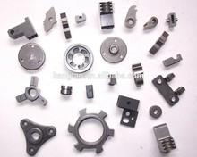auto car parts wholesale, vehicle spare parts