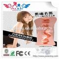 2014 real de silicona muñeca del sexo juguetes sexy de la vagina de la fábrica para el muchacho coño vagina artificial