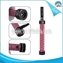 2014 high quality e hookah starbuzz ehose vaporizer cartridge wholesale