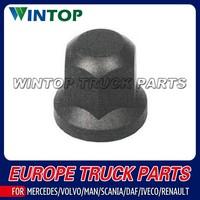 Scania Truck Parts 358246 Wheel Nut