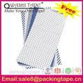 china wholesale custom diy prego fita stripe decoração etiqueta