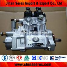LOW PRICE SALE SINOTRUK HOWO VG1246080050 gear oil pump