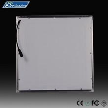 300x300/300x600/600x600/300x1200/600x1200 CE listed solar panel product livarno lux led