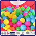 الإعلانات الترويجية رخيصحار الملونة بيع رمال الشواطئ لعبة