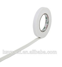 Waterproof Double Stick Tape for USA and Europe market